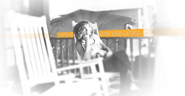 Lisa A. Courtney-Holmes Graphic Design